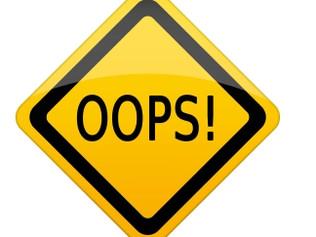 6 הטעויות הנפוצות ביותר בכתיבת הצעת מחקר