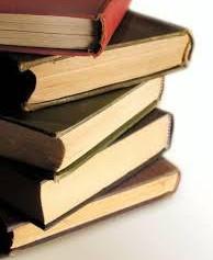 7 הטעויות הנפוצות ביותר בכתיבת סקירת ספרות