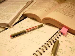 הצעת מחקר = חצי דוקטורט