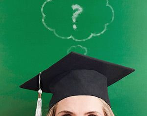 איך מתכוננים להגנה על הדוקטורט?