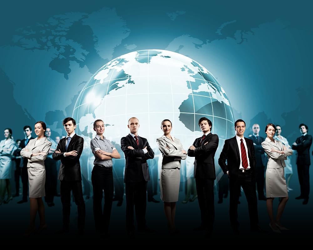 bigstock-Group-of-successful-confident--59139461.jpg
