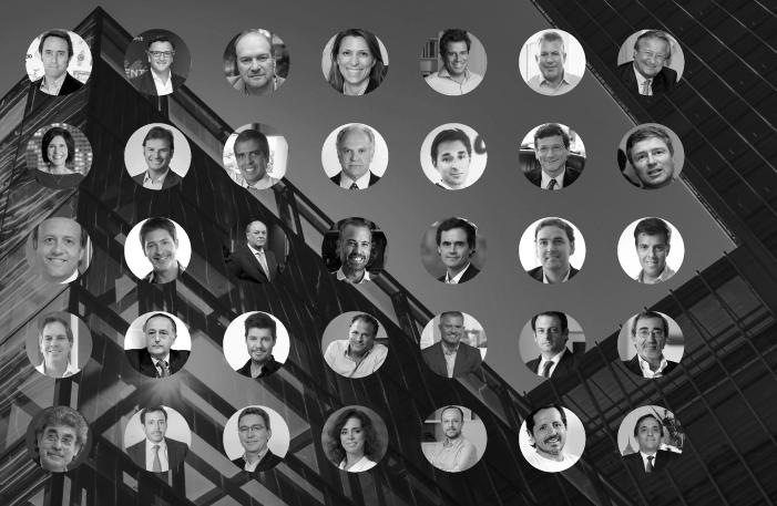 Caras-de-35-CEOs.png