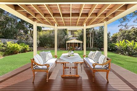 Backyard Deck.jpg