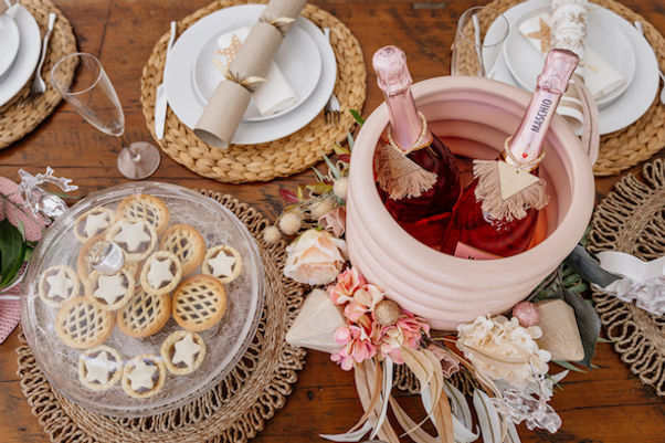 Christmas Table Styling-29 small.jpg