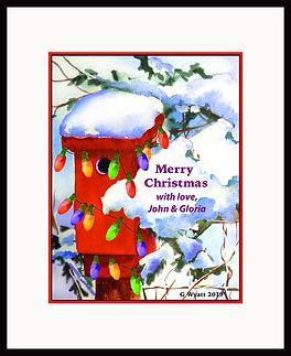 MERRY-CHRISTMAS-2019.jpg