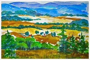 Valley-View-w.jpg