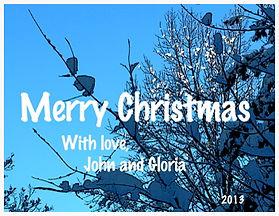 Christmas 2013 w.jpg