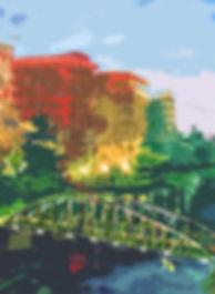 bridge-300simple.jpg