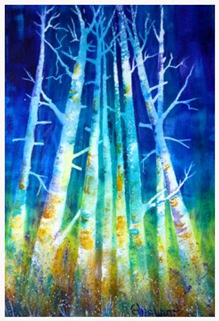 Tree Time2 w.jpg