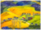 Valley-View w.jpg