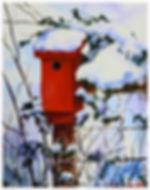 Bird House w.jpg