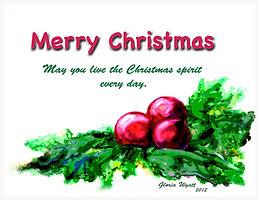 Merry-Christmas2012 w.jpg