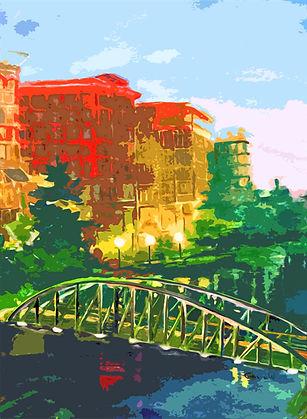 bridge-300simple_edited.jpg