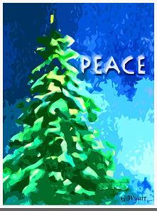 Peace w.jpg