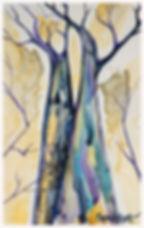 Twin-Trees w.jpg