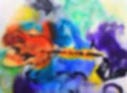 J-guitar-on-floor300sat.jpg