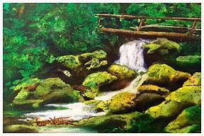 In-the-Woods w.jpg