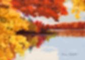 Fall-3cutout.jpg