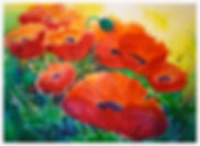 Poppies w.jpg