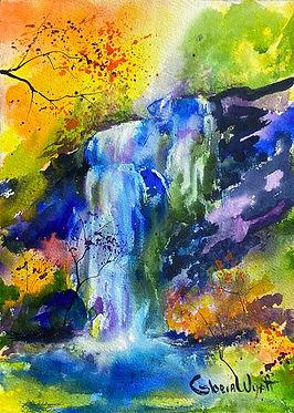 Mystic-Waterfall.jpg