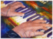 Mark's hands w.jpg