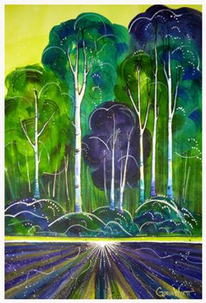Forest 2 w.jpg