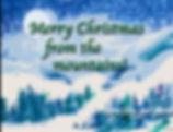 Christmas 2010 w.jpg