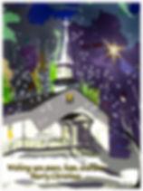 Church w.jpg