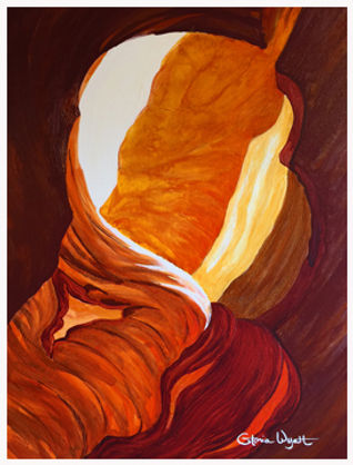 Antelpoe-Canyon-Painting-2017 w.jpg
