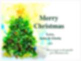 2-14 Christmas w.jpg