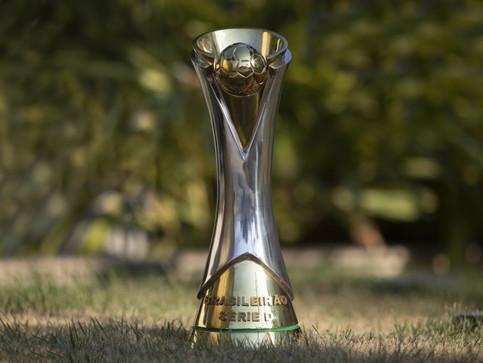 CBF libera público na Série D do Campeonato Brasileiro