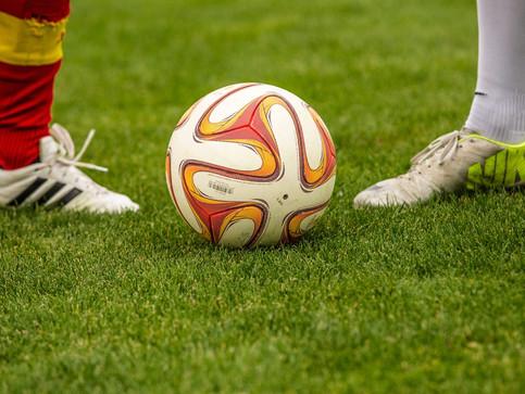 São José vence mais uma fora e garante a permanência na Série C