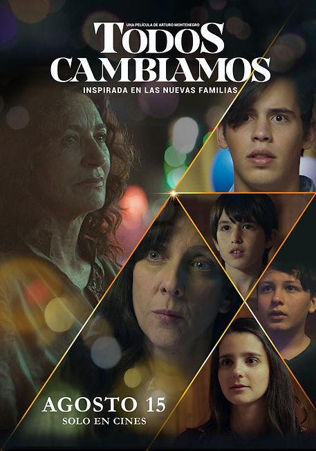 Poster-oficial-film-panameno_MEDIMA20190