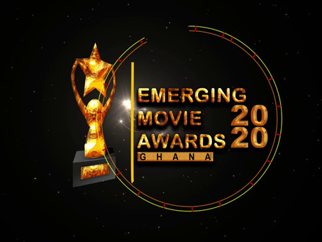 D.M.F Production's Movies bags 16 Nominations.