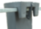 MB1 Hook rail.png