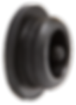 Plug 22 Front.png