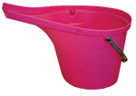 Bucket-pink.png