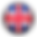 1485367467_Flag_of_United_Kingdom.png