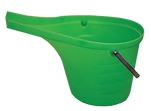Bucket-green.png