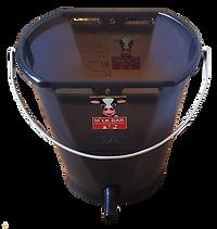 MB-Euro-Bucket-Teat.png