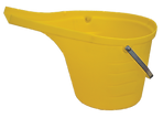 Bucket-yellow.png