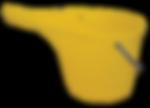 Bucket-yellow.png