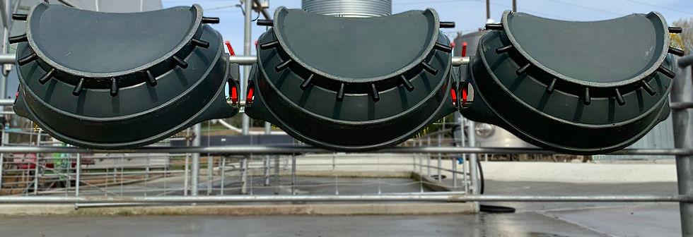 MB10 upside down gate.jpg