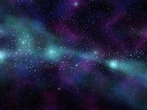 The Unbearable Lightness of Spacetime