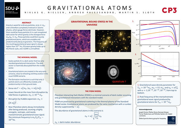 Gravitational Atoms.jpg