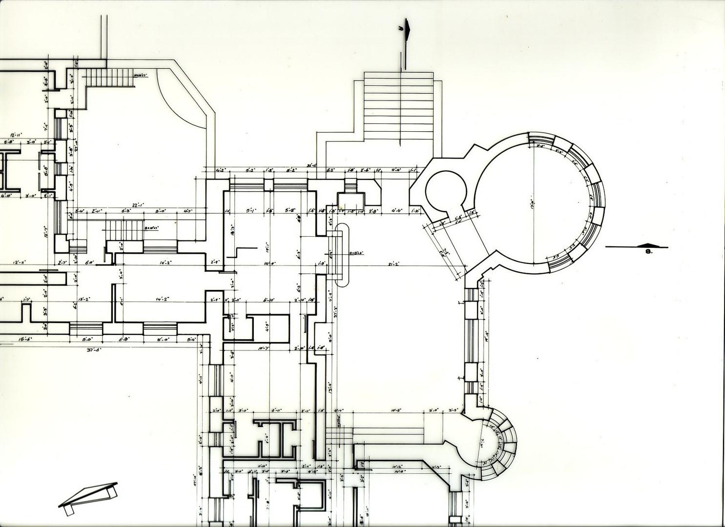 Castle Turret Floorplan.jpg