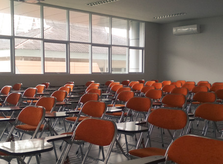 ConTech Must Invest More In Worker Education