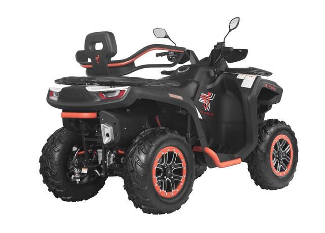 ATV 06.JPG