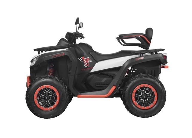 ATV 03.JPG