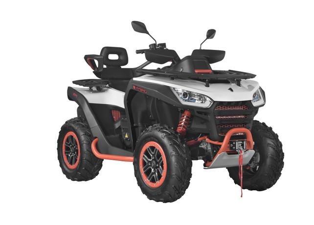 ATV 08.JPG